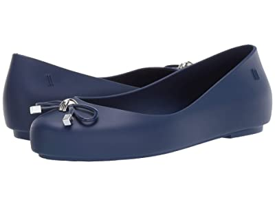Mini Melissa Mel Sweet Love IV INF (Little Kid) (Blue) Girl
