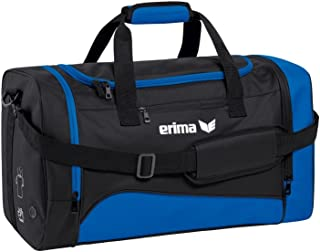 erima Sac Club 1900 2.0