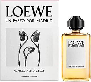 LOEWE Bouquet For Unisex Eau De Parfum, 75 ml