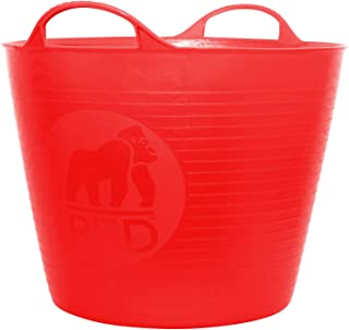 plastic tubs for sale