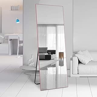 self Full Length Floor Mirror 65