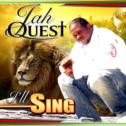 JahQuest
