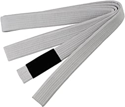 Best a 1 martial arts supply Reviews