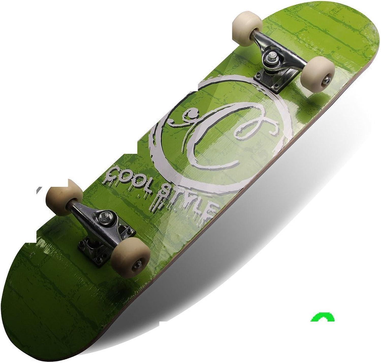 Konkav Skateboard Skateboard Skateboard Brush Street skateboarding Four-wheeled ultimative Skateboard Adult Road Skateboard B01NCKLCQ3  Gewinnen Sie hoch geschätzt cb56d5