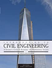 Best books for civil engineering Reviews