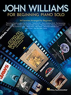Best easy jurassic park piano Reviews