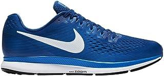 Nike Men's Air Zoom Pegasus Sneaker