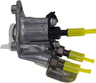 2888173NX DEF DOSER Diesel Exhaust Fluid Injector for Cummins ISX Engines