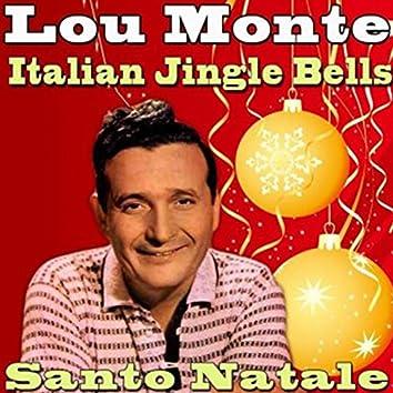 Italian Jingle Bells
