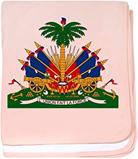 haiti baby blankets