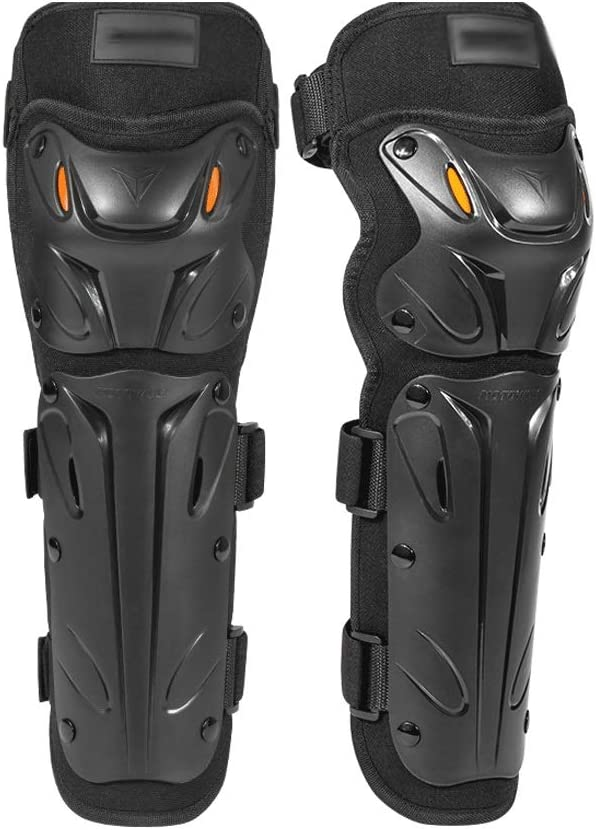 Knee OFFicial Max 85% OFF shop Pads for Professional Sweat-absorbing Protection and Breat