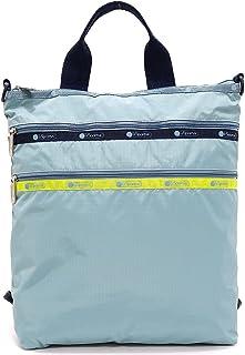 LeSportsac レスポートサック リュック Triple Zip Convertible Backpack [並行輸入商品]