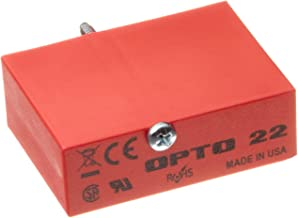 Opto 22 ODC15A Output Isolation