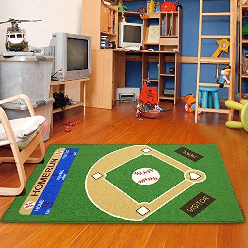 Prime Baseball Furniture Amazon Com Download Free Architecture Designs Itiscsunscenecom