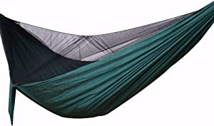 Camping Hammock Lightweight Parachute Portable Hammocks backpacking  Camping  Travel  Beach  Yard best Camping Accessories Gear