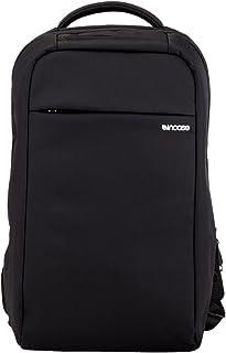 Incase(インケース)アイコン バックパック リュック 通勤通学 ICON Lite Pack INCO100279 [並行輸入品]