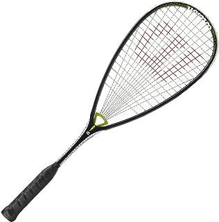 Wilson Whip 145 BLX Squash Racquet