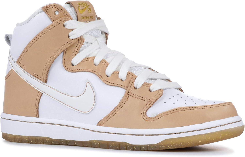 Nike Nike Nike SB Dunk High TRD QS'Premier Win Some  Lose Some '88758 -217  är diskonterad