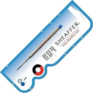 Best sheaffer valor fountain pen Reviews