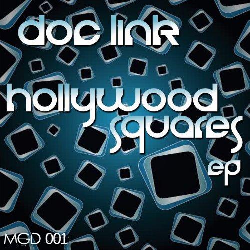 Hollywood Squares (Do What You Gotta Mix)