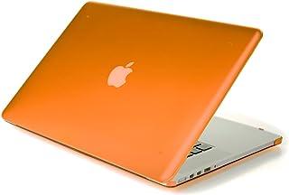 """mCover coque mat de qualité pour Macbook Pro 15"""" avec Retina Display ( Modèle.."""
