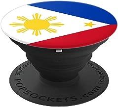 phone grip philippines