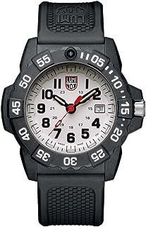 d9d36e60422 LUMINOX Navy Seal 3500 Series 3507 Men Watch