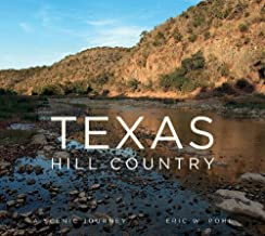Texas Hill Country: A Scenic Journey