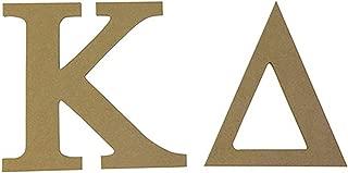 Kappa Delta 7.5
