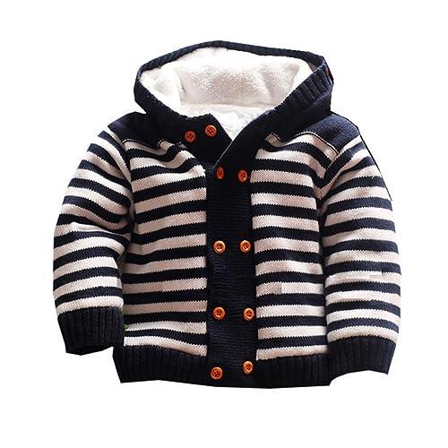 9dcf3230e Winter Clothes Baby Boy  Amazon.com