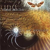 Shores of Avalon by Tina Malia