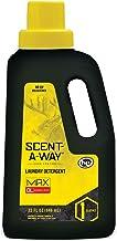Hunters Specialties Hsc Saw Max Detergent 32oz, Multi (HS-SAW-100093)