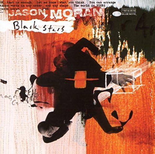 Sam Rivers & Jason Moran