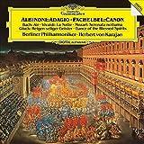 Albinoni/Vivaldi/J.S. Bach/Mozart