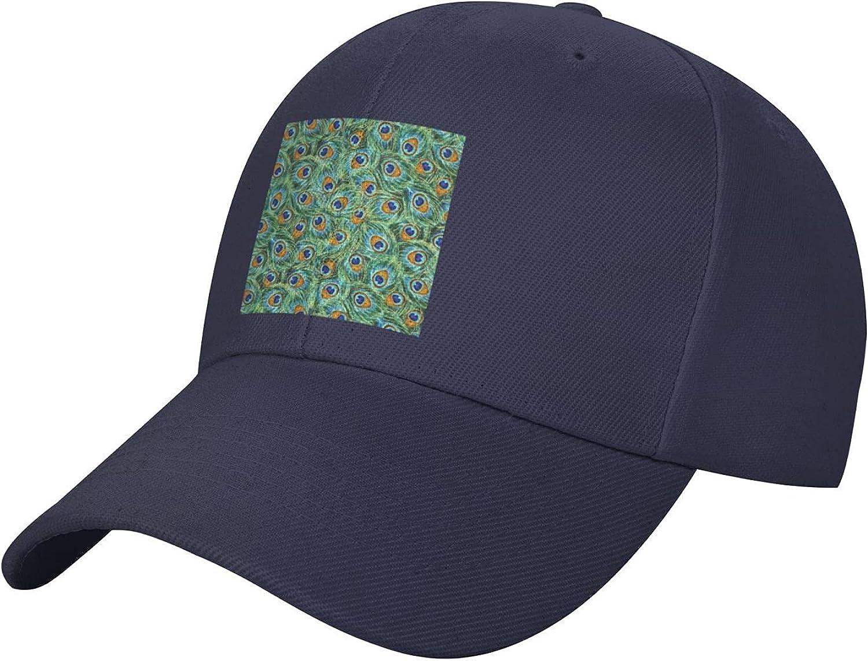 Green Designer Financial sales sale Fabric Peacock Feathers Embellishments Casqu Gold Long Beach Mall