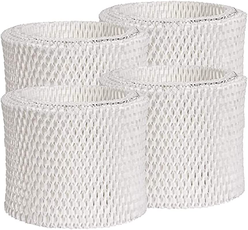Now on sale WF2 Filter Vicks Humidifier Replacement for Kaz F - 4 25% OFF Pack