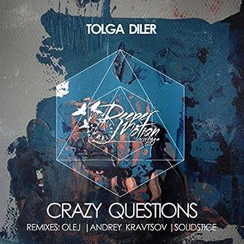 Crazy Questions
