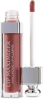 Christian Dior Dior Addict Lip Maximizer - 012 Rosewood For Women 0.2 oz Lipstick