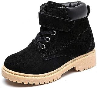 5eda15e2a Amazon.com  kids hiking boots - New