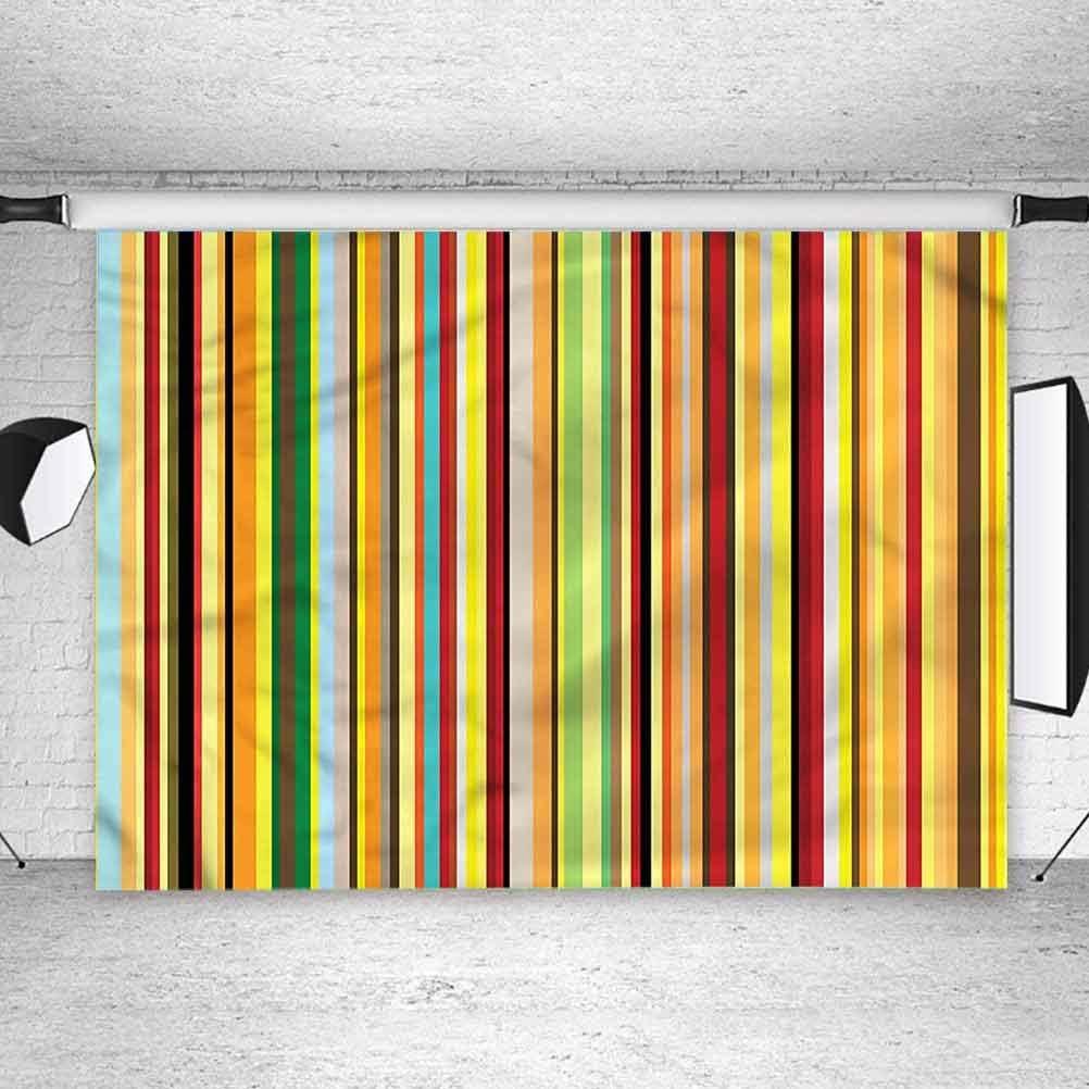 8x8FT Vinyl Photography Backdrop,Sky,Space Illustration Galaxy Photoshoot Props Photo Background Studio Prop
