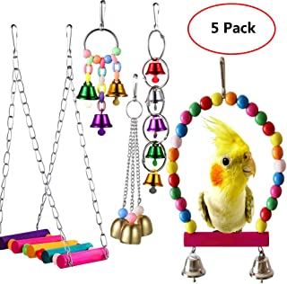 Best parakeet cages for sale cheap Reviews