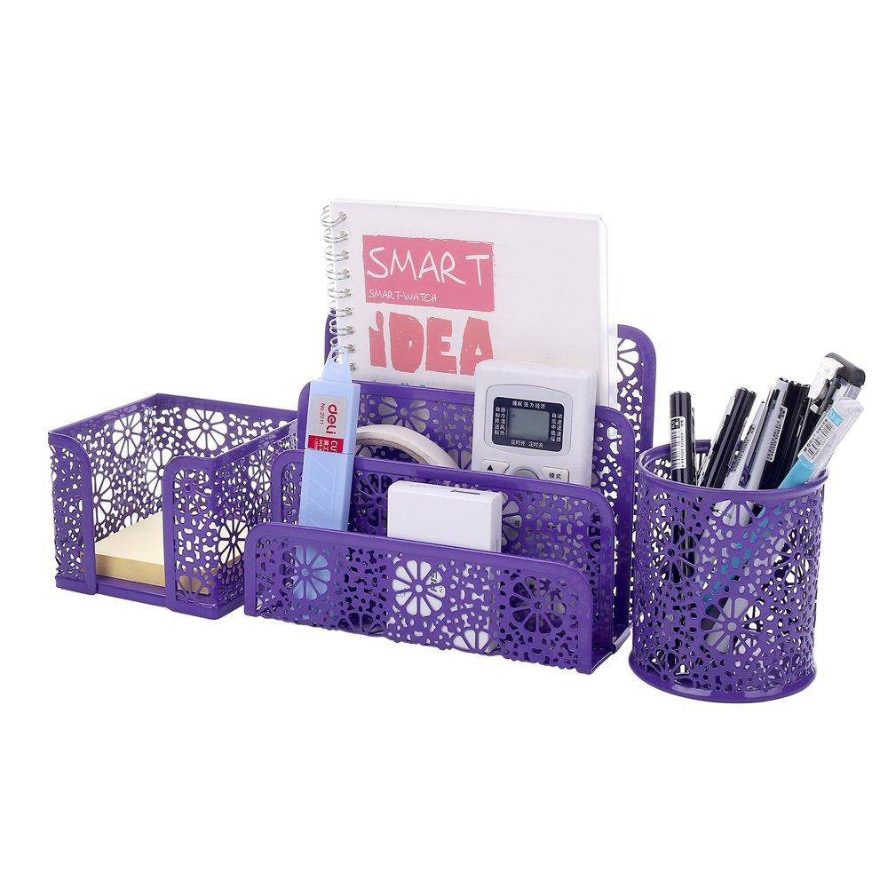 desk accessories for kids amazon com rh amazon com