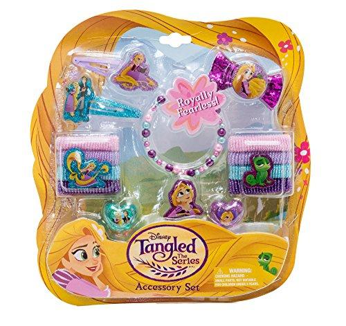 Joy Toy- Set Gioielli per Bambini, 76112