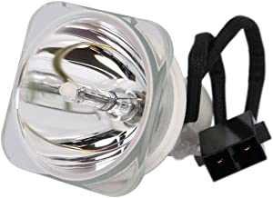 Lutema Platinum Bulb for Sharp PG-LX2000 Projector (Lamp Only)