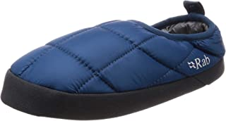 mens rab slippers