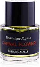 Carnal Flower Eau De Perfume by Frederic Malle 1.7 Ounce/50 Milliliter