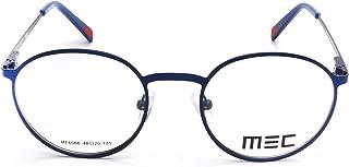 ميك ظل عيون دائري MF6066 C2