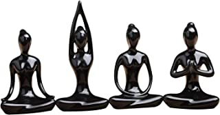 Best zen home accents Reviews
