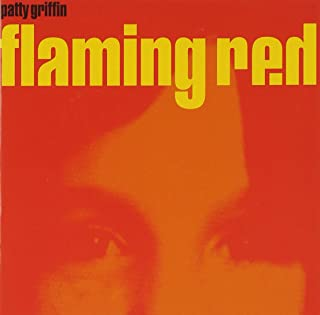 Best patty griffin flaming red Reviews