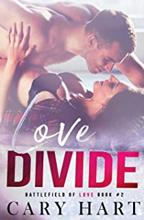 Love Divide: 2